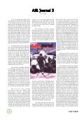 VFTT38 (1011 Kb) - View from the Trenches - Page 4