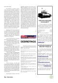 VFTT38 (1011 Kb) - View from the Trenches - Page 5