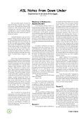 VFTT38 (1011 Kb) - View from the Trenches - Page 6