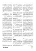 VFTT38 (1011 Kb) - View from the Trenches - Page 7