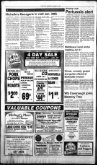 Wilmington Town Crier - Wilmington Memorial Library - Page 6