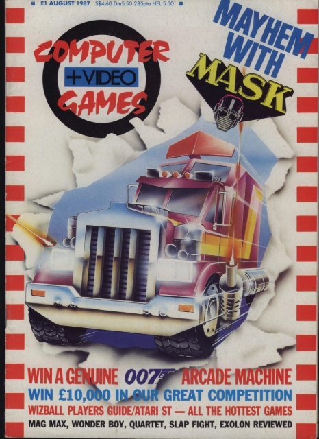 Sticker Car Truck Van Bumper Wall SM SERPENT COBRA SNAKE HEAD Vinyl Decal