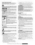 Pressure Booster Pumps - Pure Aqua Inc - Page 4