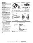 Pressure Booster Pumps - Pure Aqua Inc - Page 5