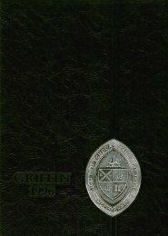 1996 - Irene DuPont Library - St. Andrew's School
