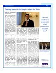 Graham and Doddsville - Columbia Business School - Columbia ... - Page 3