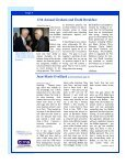 Graham and Doddsville - Columbia Business School - Columbia ... - Page 4