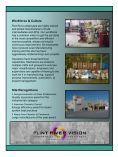 Flint River Facility - Gisplanning.net - Page 3