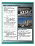Flint River Facility - Gisplanning.net - Page 4