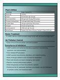 Flint River Facility - Gisplanning.net - Page 5