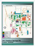 Flint River Facility - Gisplanning.net - Page 6