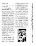 Flint's Axe.pdf - Free - Page 5
