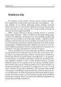 es_nr1_2013_netam - Page 6