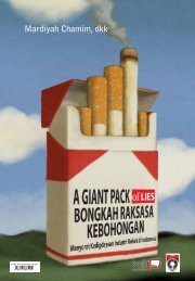 A-Giant-Pack-of-Lies-INA