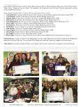 December 2008 - Flint Energies - Page 2