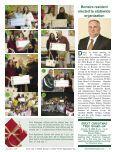 December 2008 - Flint Energies - Page 3