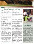 December 2008 - Flint Energies - Page 4