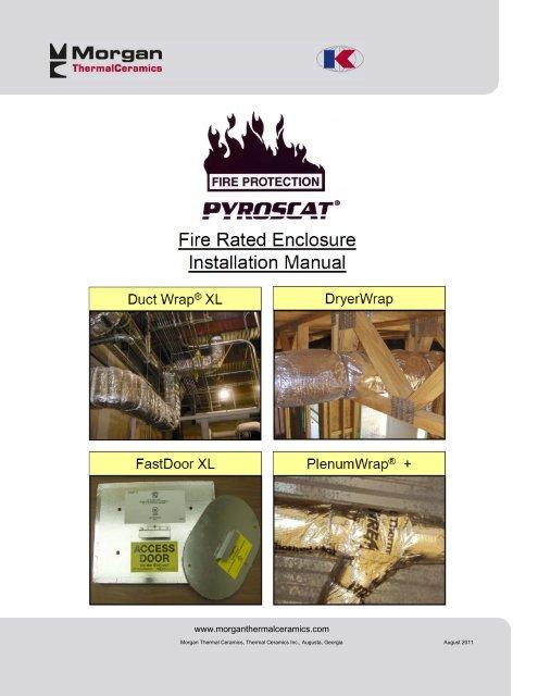 "SuperWool Plus 1/""x30/""x24/"" 'Safe' Ceramic Fiber Blanket 2192°F Thermal Ceramics"