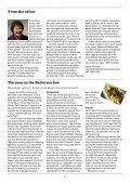 Battersea Matters - Page 2