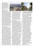 Battersea Matters - Page 4