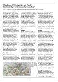 Battersea Matters - Page 5