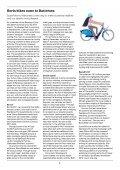 Battersea Matters - Page 6