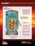 Vertical FireTube Boilers - Hurst Boiler - Page 2