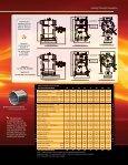 Vertical FireTube Boilers - Hurst Boiler - Page 3