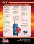 Vertical FireTube Boilers - Hurst Boiler - Page 4