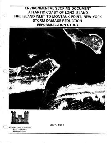 3 MB - New York District - U.S. Army