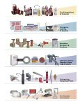 Online Catalog - About ABC Fire Equipment Company - Page 2