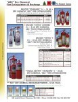 Online Catalog - About ABC Fire Equipment Company - Page 3