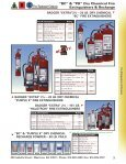 Online Catalog - About ABC Fire Equipment Company - Page 4