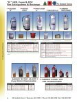 Online Catalog - About ABC Fire Equipment Company - Page 5