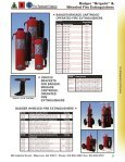 Online Catalog - About ABC Fire Equipment Company - Page 6