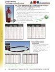 Online Catalog - About ABC Fire Equipment Company - Page 7