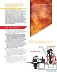 Primary Metal Rolling Mills Primary Metal Rolling Mills - Page 2