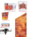 Primary Metal Rolling Mills Primary Metal Rolling Mills - Page 3
