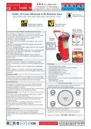 14260_10 - abs Fire Fighting srl