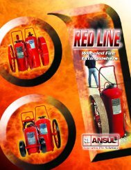 Wheeled Fire Extinguishers Wheeled Fire Extinguishers - Exanco