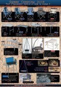 Adobe Photoshop PDF - Offroad Accessoires - Page 2