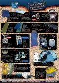 Adobe Photoshop PDF - Offroad Accessoires - Page 3