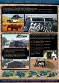 Adobe Photoshop PDF - Offroad Accessoires - Page 4