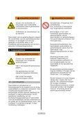 oertli_betriebsanleitung_20060831_1_nl 1-723 - OERTLI ... - Page 5