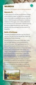 waikanae - Kapiti Coast District Council - Page 4