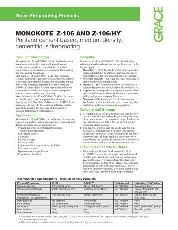 View Data Sheet (PDF) - Enerliv