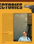 Misidentifying Bullet Trajectories in Reconstruction - Forensics in the ... - Page 2