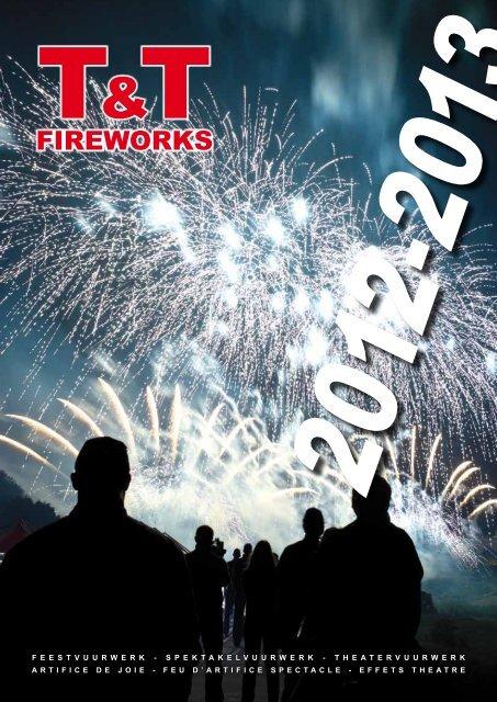 Catalogus 2012-2013.pdf - tnt fireworks