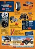 ' ' ' Le plus vaste choix - Offroad Accessoires - Page 2