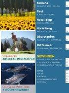 iPhone Reisemagazin.com 03 2011 - Seite 3